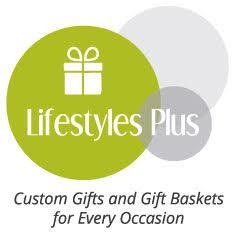 LifeStyles Plus Logo